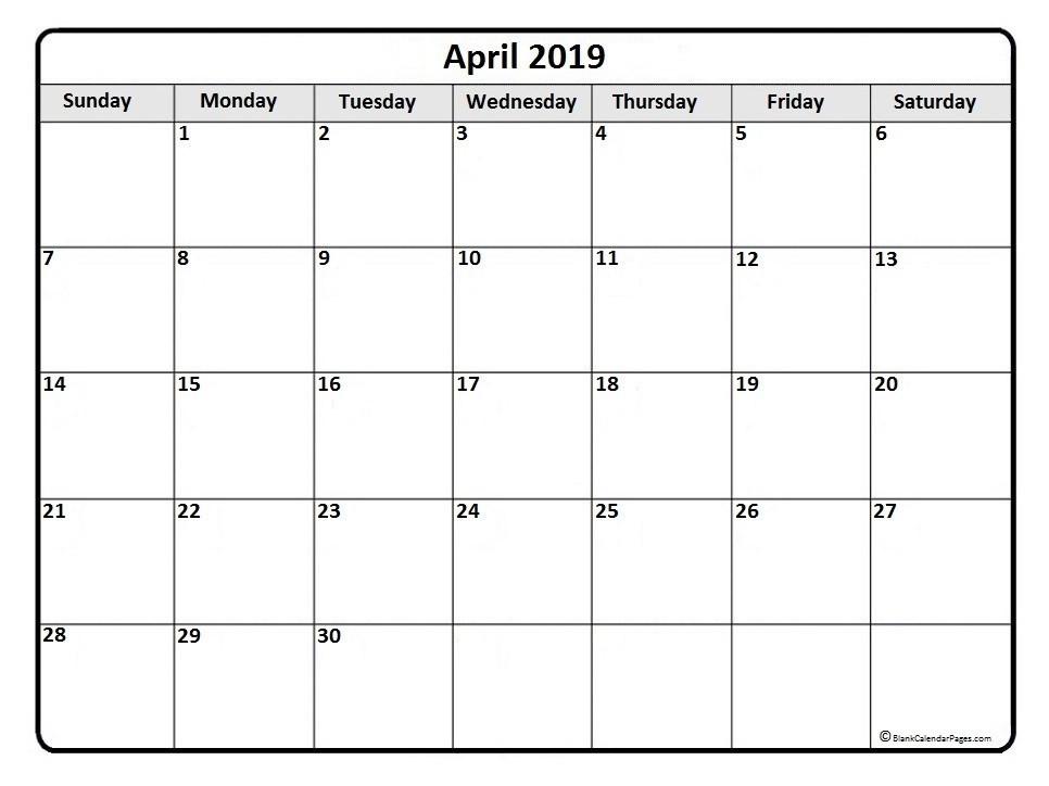 2019 Calendar Printable Microsoft Word Microsoft Fice Calendar Template 2019