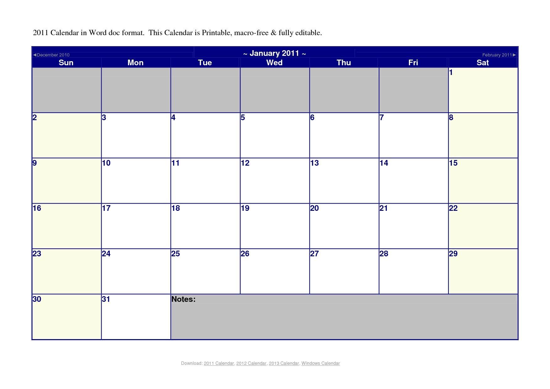 Calendar Templates Free Printable Print Calendar Free – 2017 Printable Calendar