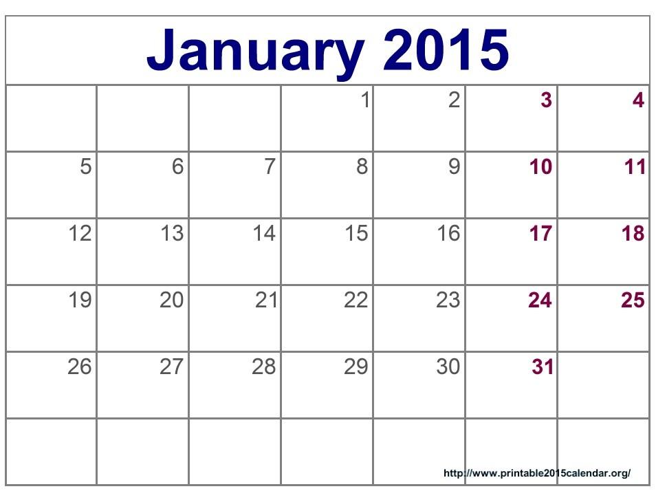 December January Calendar Printable December January Calendar Printable Calendar Template 2018