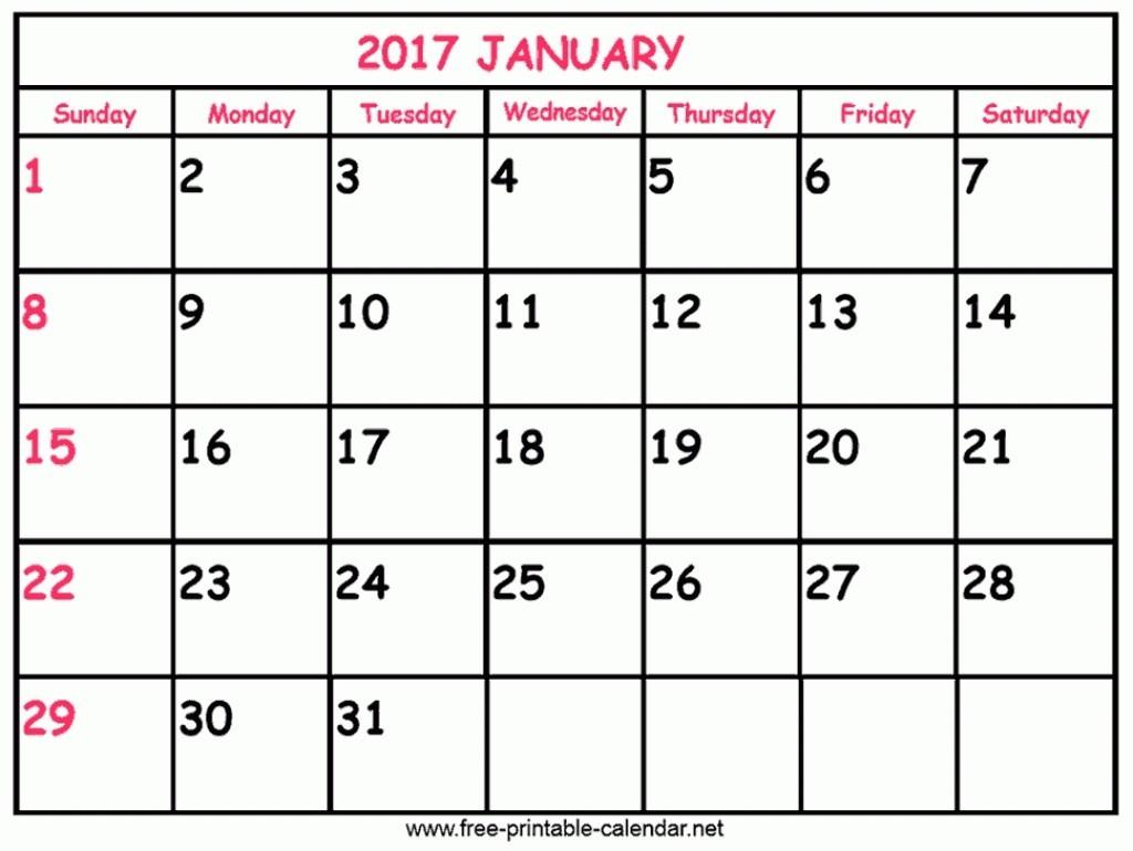 Dltk Printable Calendar Dltk Calendars – Free Printable