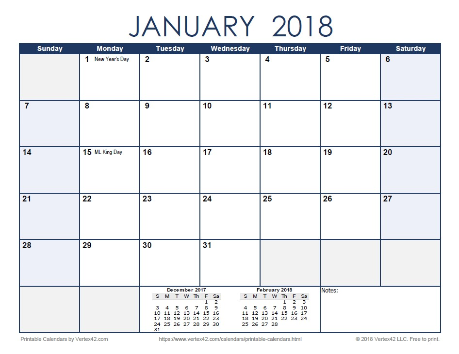 Free Online Printable Calendars Free Printable Calendar Printable Monthly Calendars