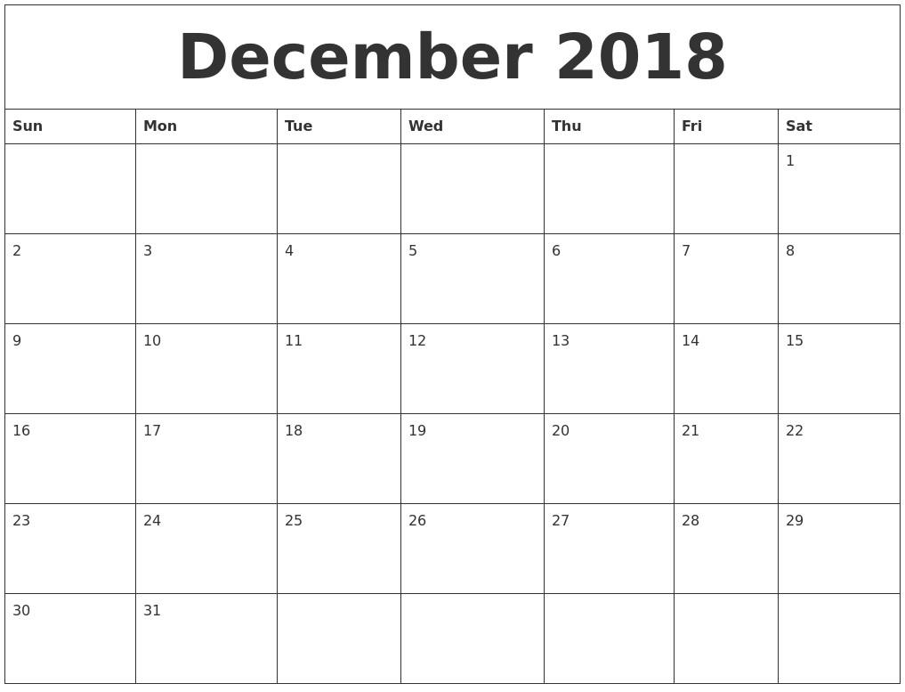 Free Printable Calendar Sheets June 2019 Free Printable Monthly Calendar