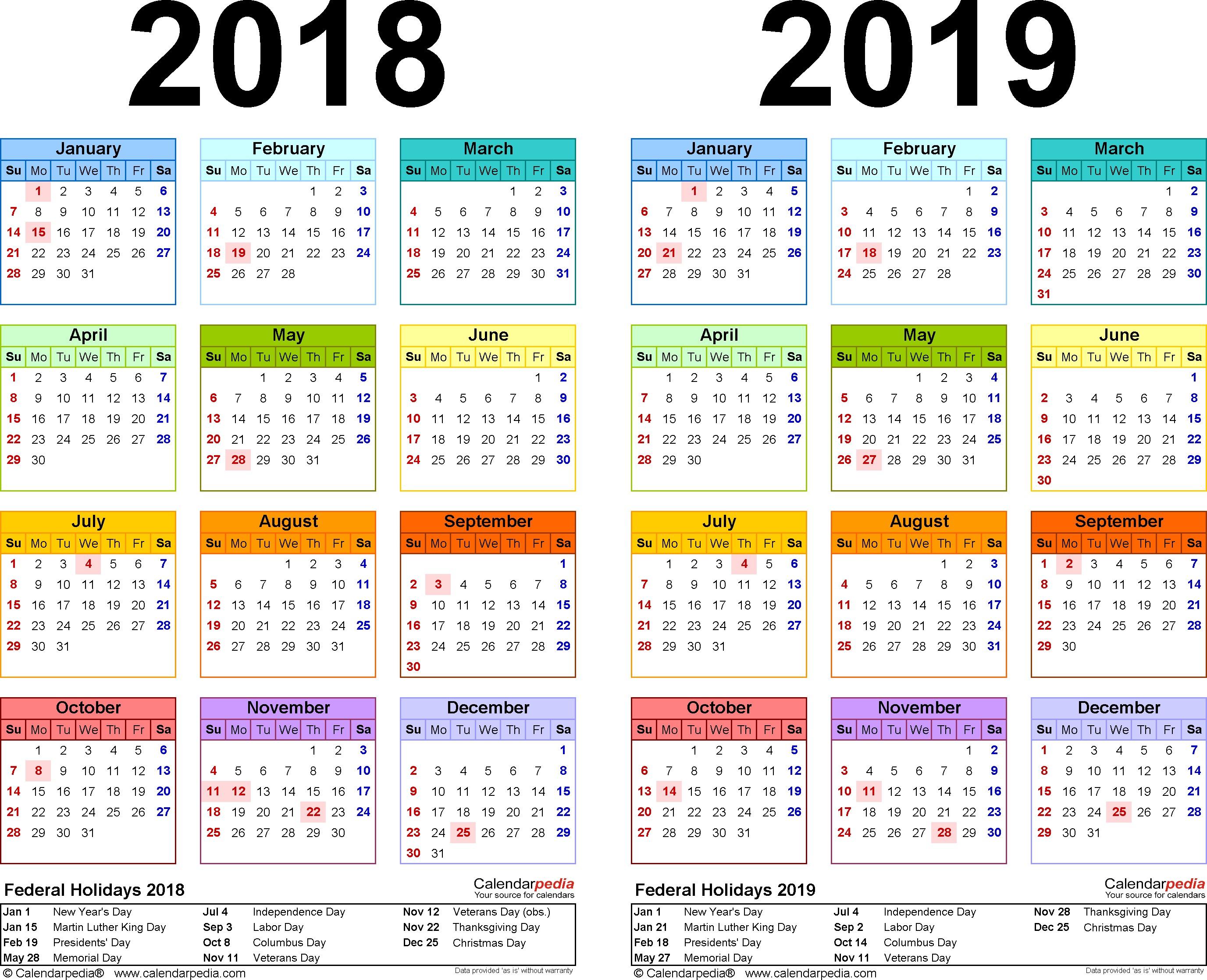 Free Printable Calendar Uk 2019 Calendar Uk