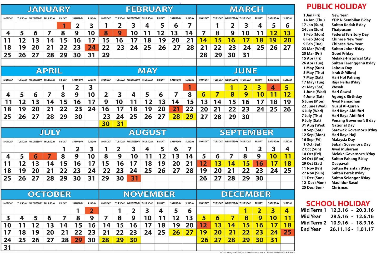 Februay 21 2019 Jewish Calendar