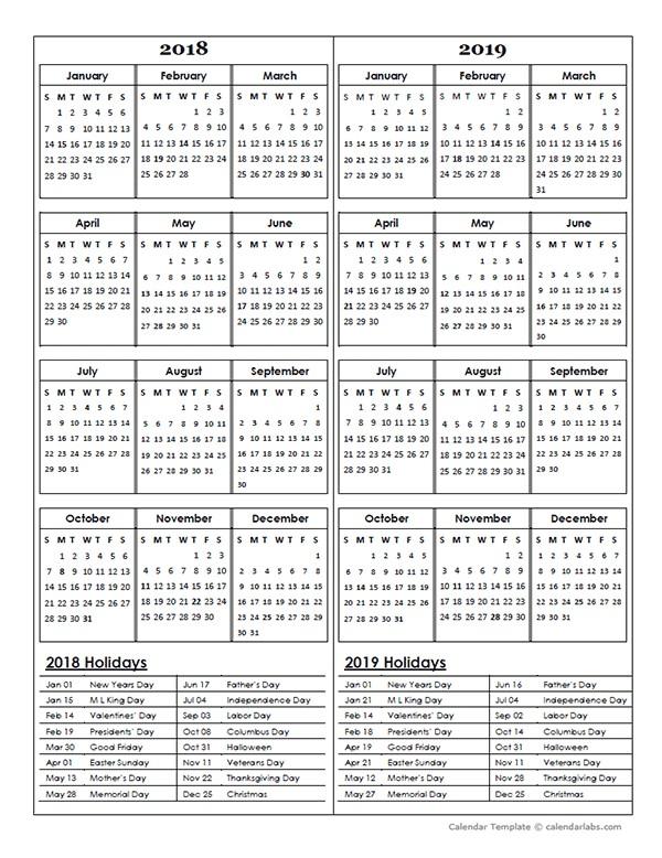 Jewish Calendar 2019 Printable Free Printable Jewish Holidays 2019 Calendar