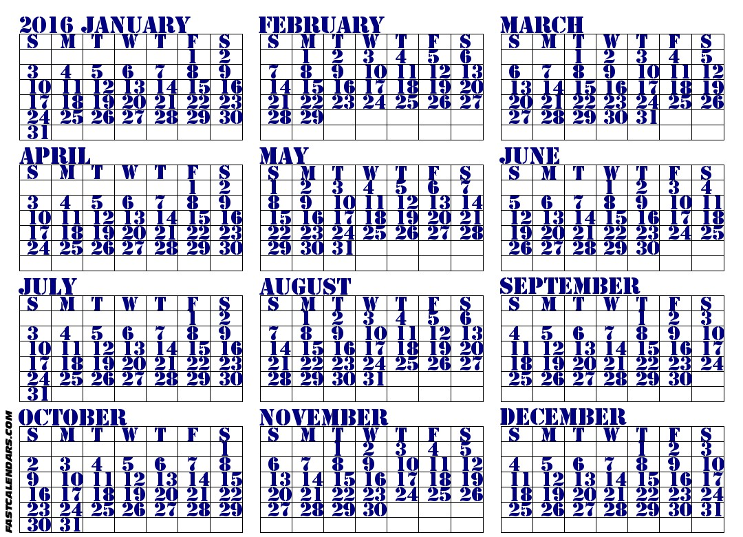 """Search Results for """"2015 Whole Year Calendar"""" – Calendar 2015"""