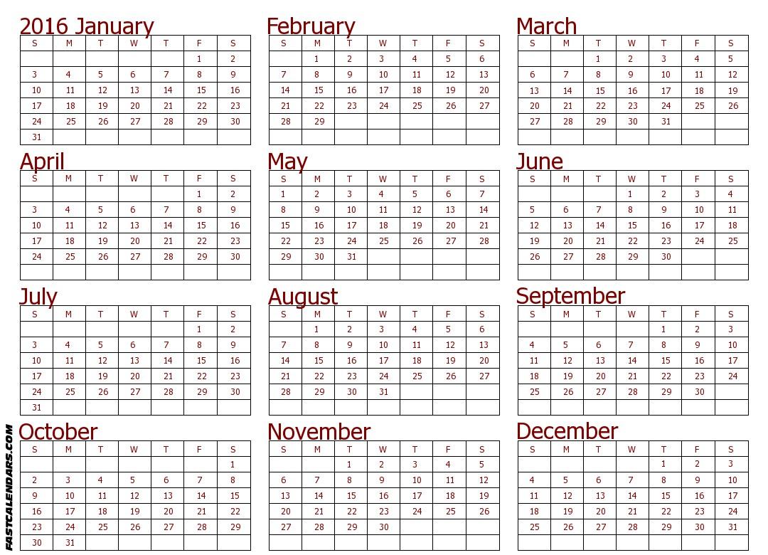 Shabadimath Kannada Calendar 2016 Pdf wowkeyword