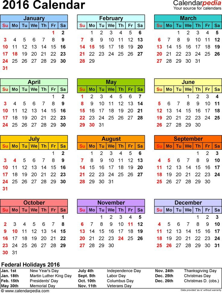 Printable Holiday Calendar Best 25 Federal Holiday Calendar Ideas On Pinterest