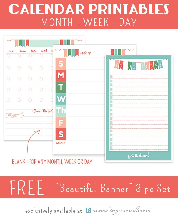 Calendar to Do List Printable 6 Best Of Printable to Do List Weekly Monthly