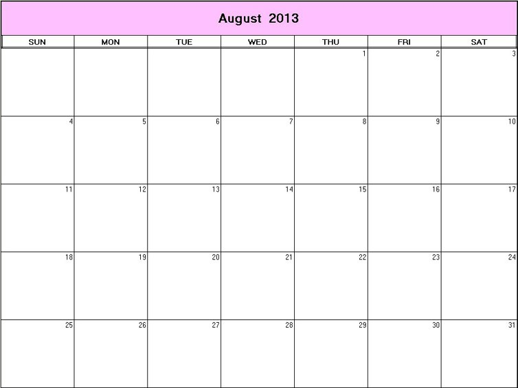Free Printable Calendar Program Free Program Free Scheduling Calendar software