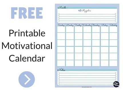 Free Printable Calendar Program How to Stick to Your Vegan Diet Vegan Program
