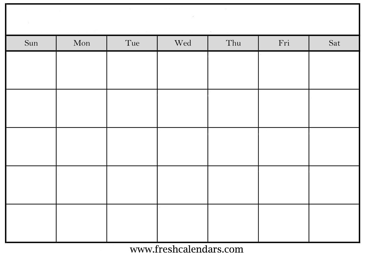 Free Printable Schedule Calendar Blank Calendar Wonderfully Printable 2019 Templates