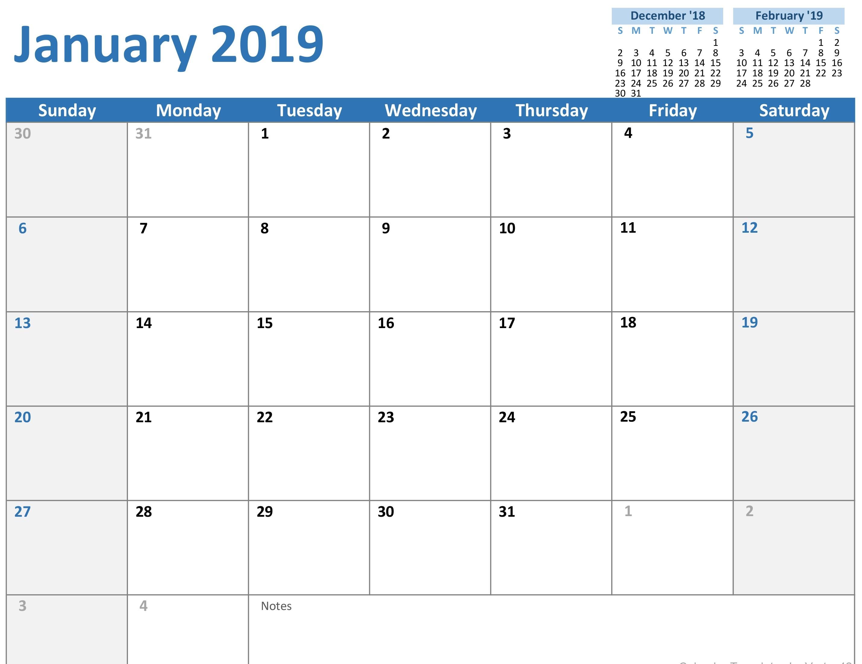 Microsoft Office Printable Calendar Calendars Fice