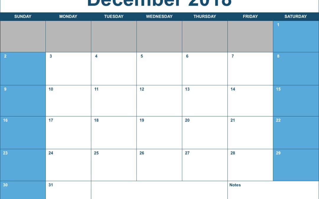 Printable Calendar Mac Calendar Template Pages Mac – Free Monthly Calendar Printable