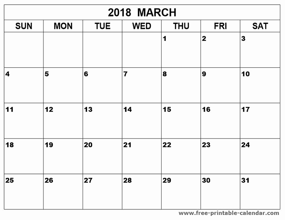 November 2018 Calendar Vertex