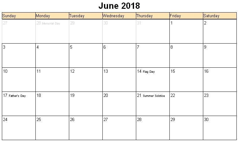 Vertex Free Printable Calendars November 2018 Calendar Vertex