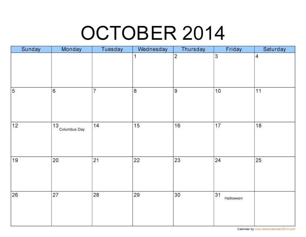 Wincalendar Printable Calendar Printable Calendar – 2017 Printable