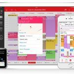 Printable Calendar App Weekly Calendar App