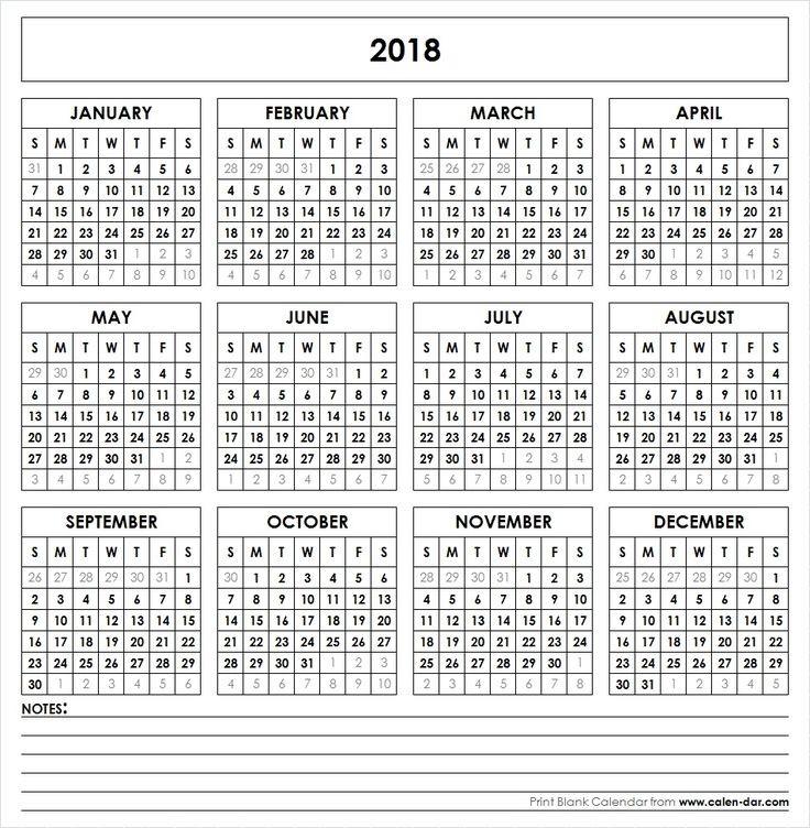 Best 25 Calendar 2020 ideas on Pinterest