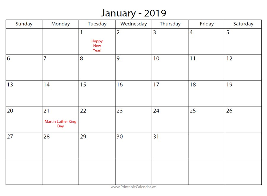Printable Calendar Creator Printable Blank Calendar Free Printable Calendar Maker