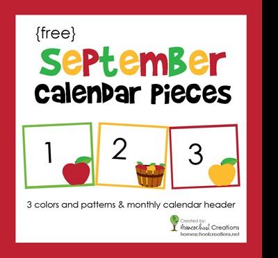 10 Apples Up Top Preschool Spell Out Loud