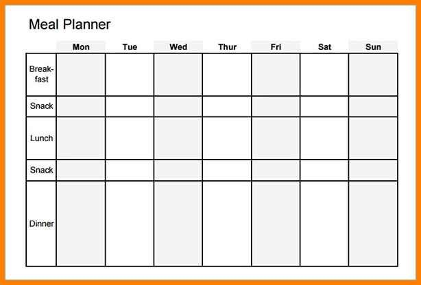 10 t calendar printable