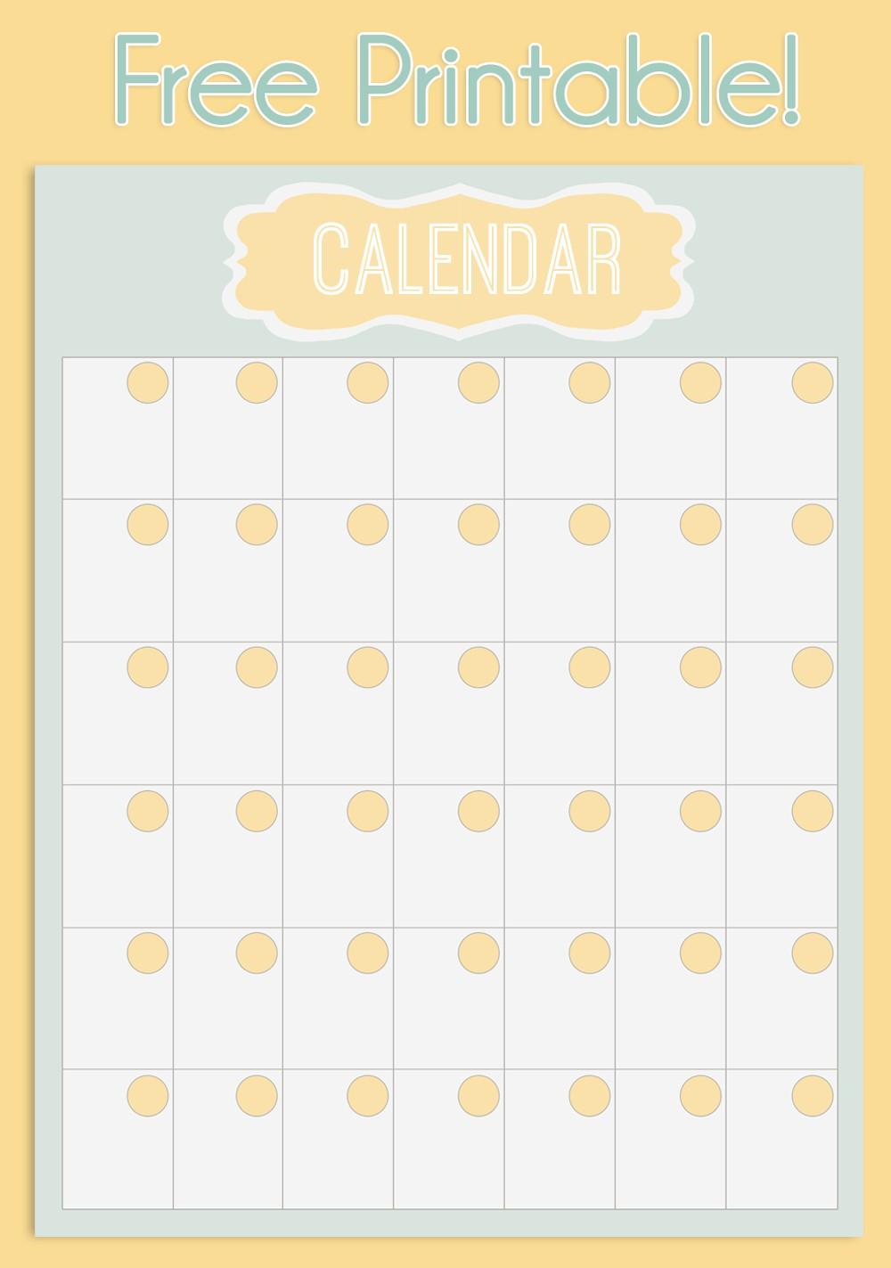 Printable Planner Calendar Free Printable Weekly Meal Planner Calendar