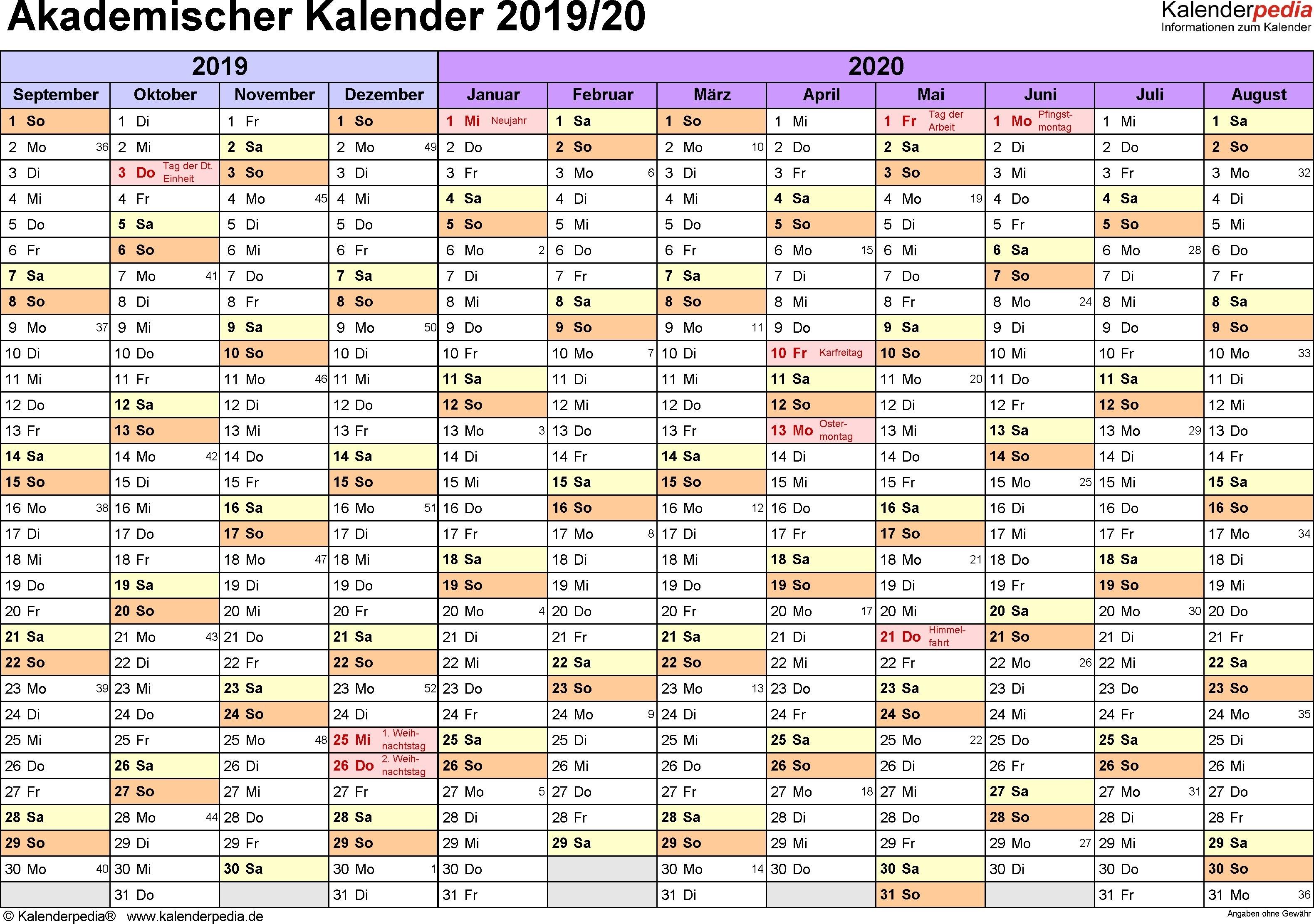 Julian Calendar 2020 Printable 2020 Julian Calendar Printable Pdf