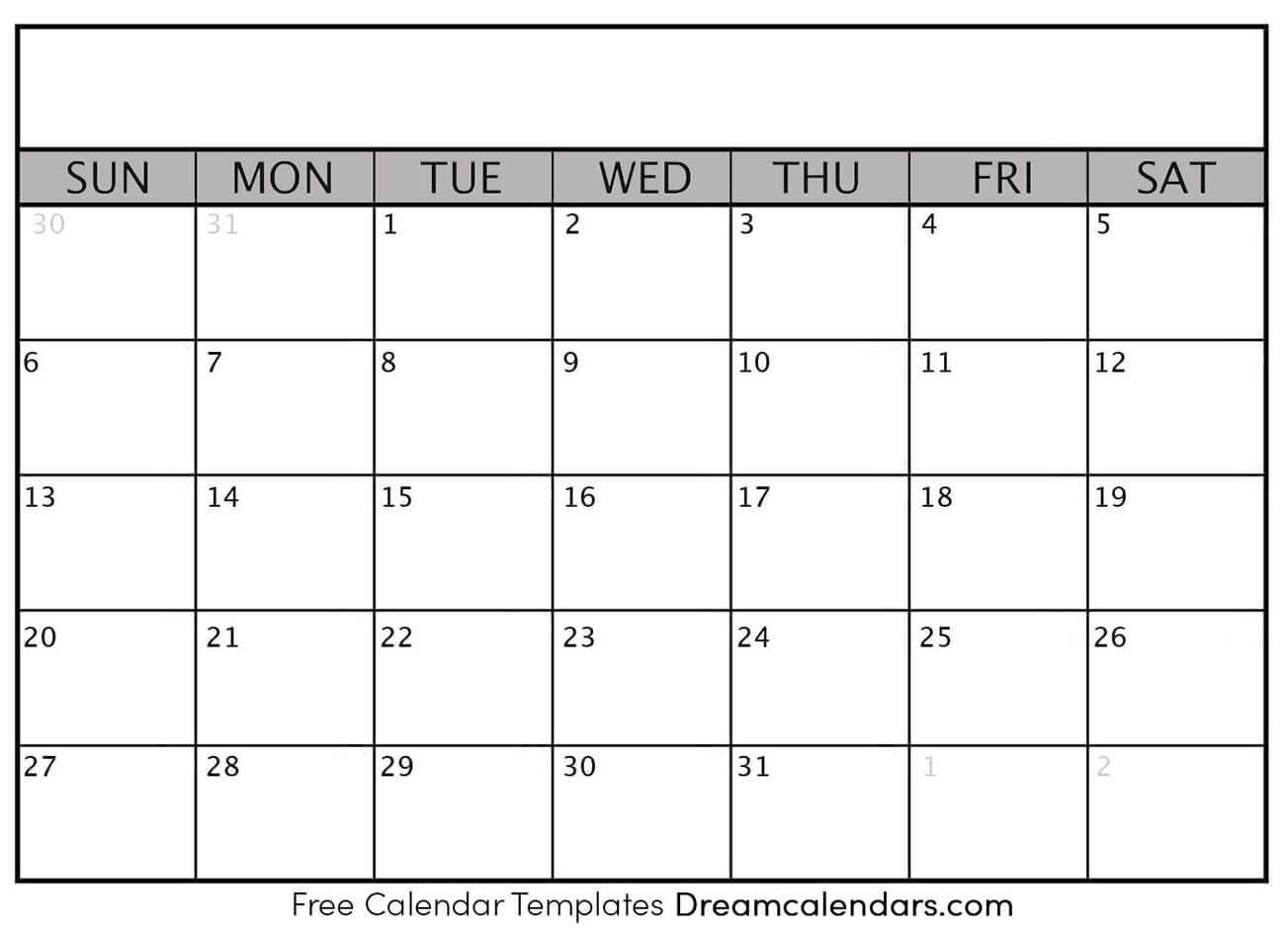 Printable Calendar on Flipboard by Helena Orstem