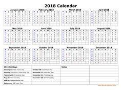 Free Printable 2020 Calendar with Holidays Malaysia Calendar 2020 Printable