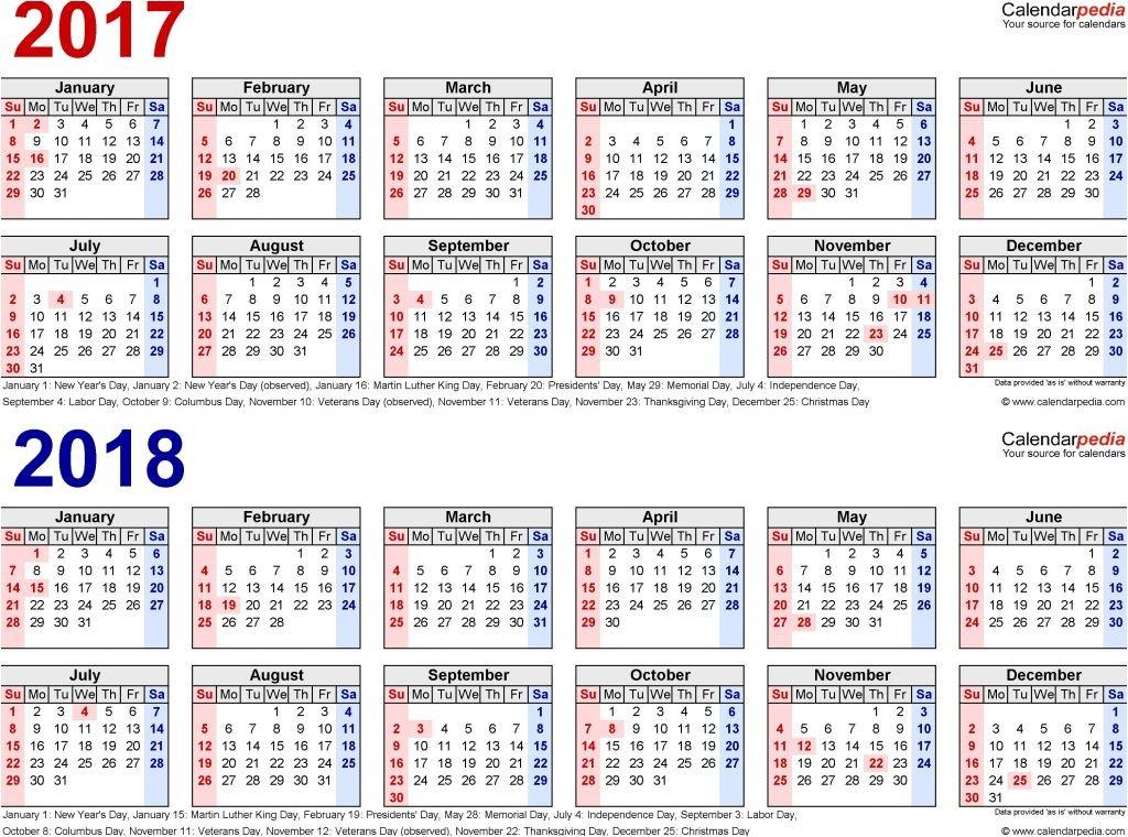 March 3rd Calendar Más Recientes May Calendar 2018