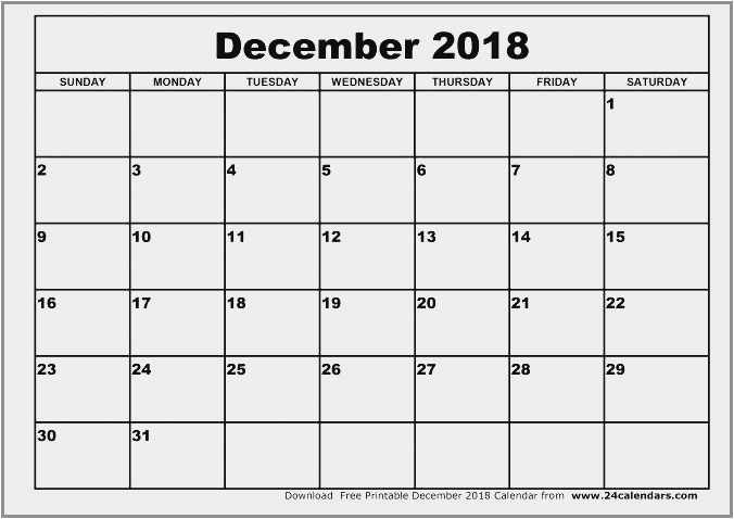 Free Printable Monthly Calendar Free Download 52 Calendars Templates format
