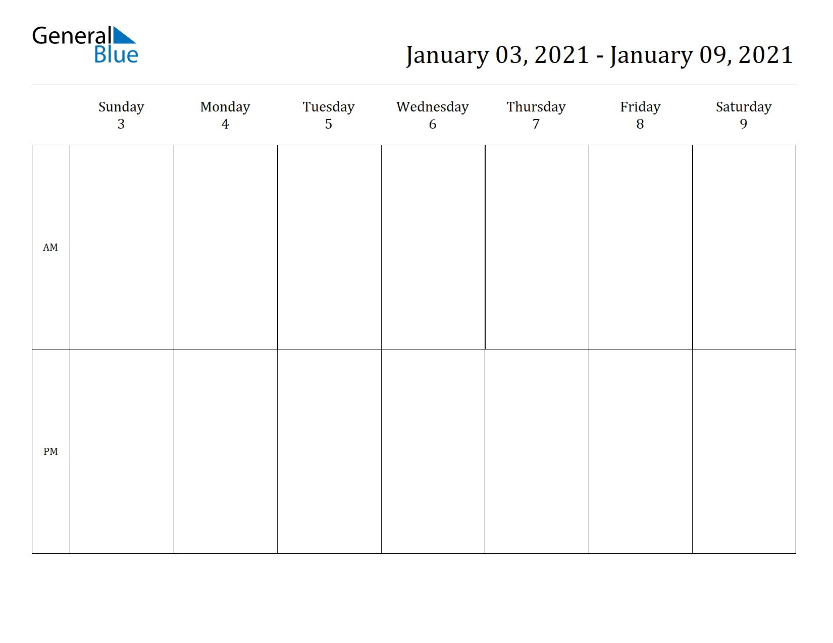 Free Printable Calendar in PDF Word and Excel Australia