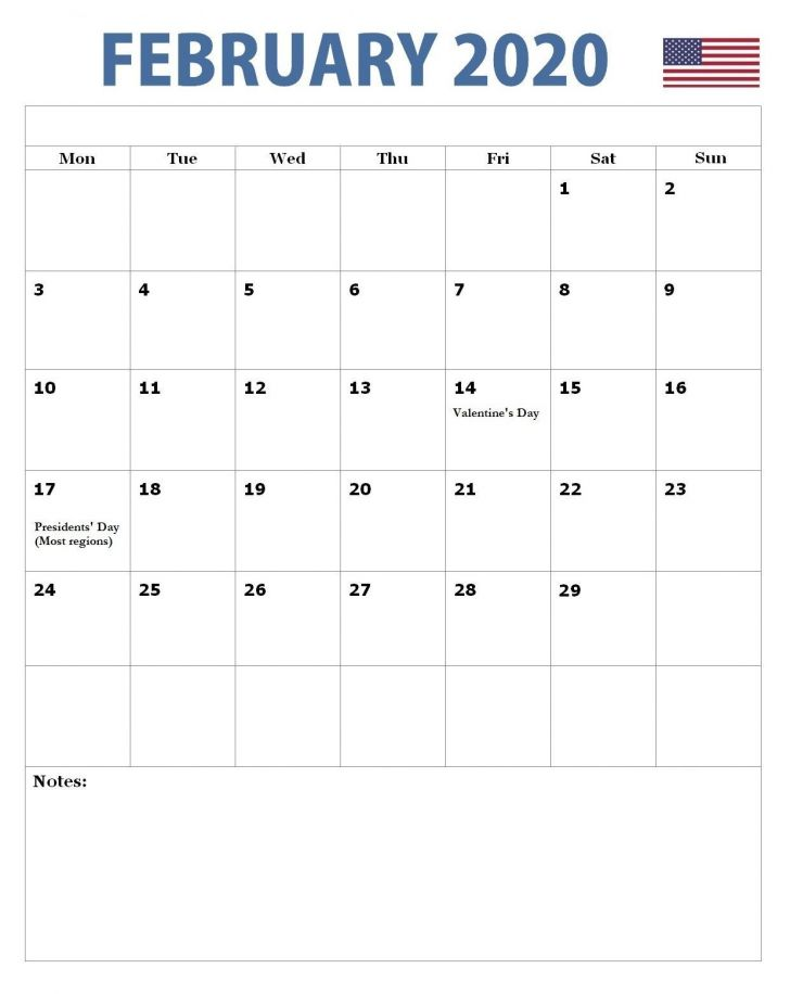 Us Holidays Calendar 2021