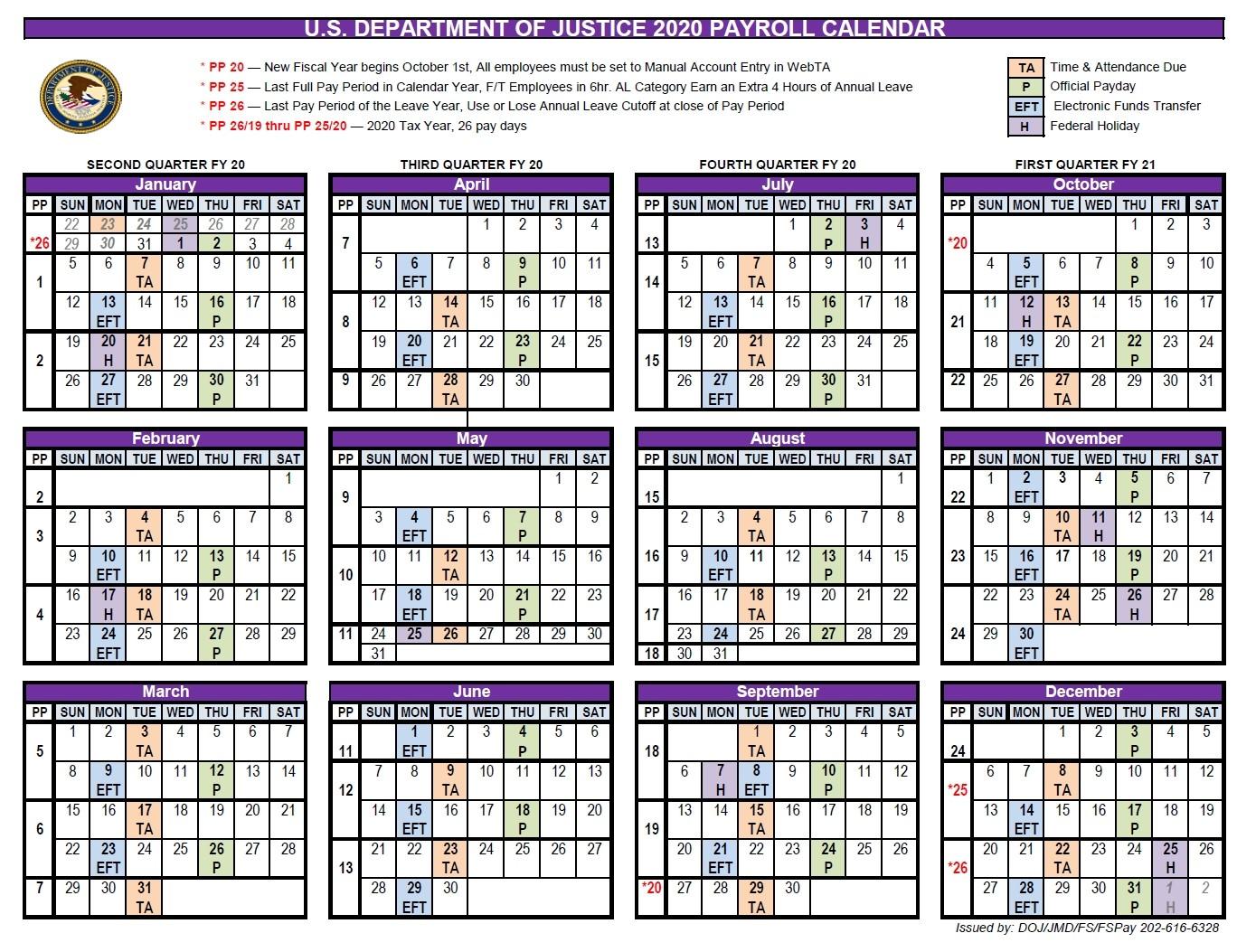 2021 Federal Pay Period Calendar Calendar Inspiration Design