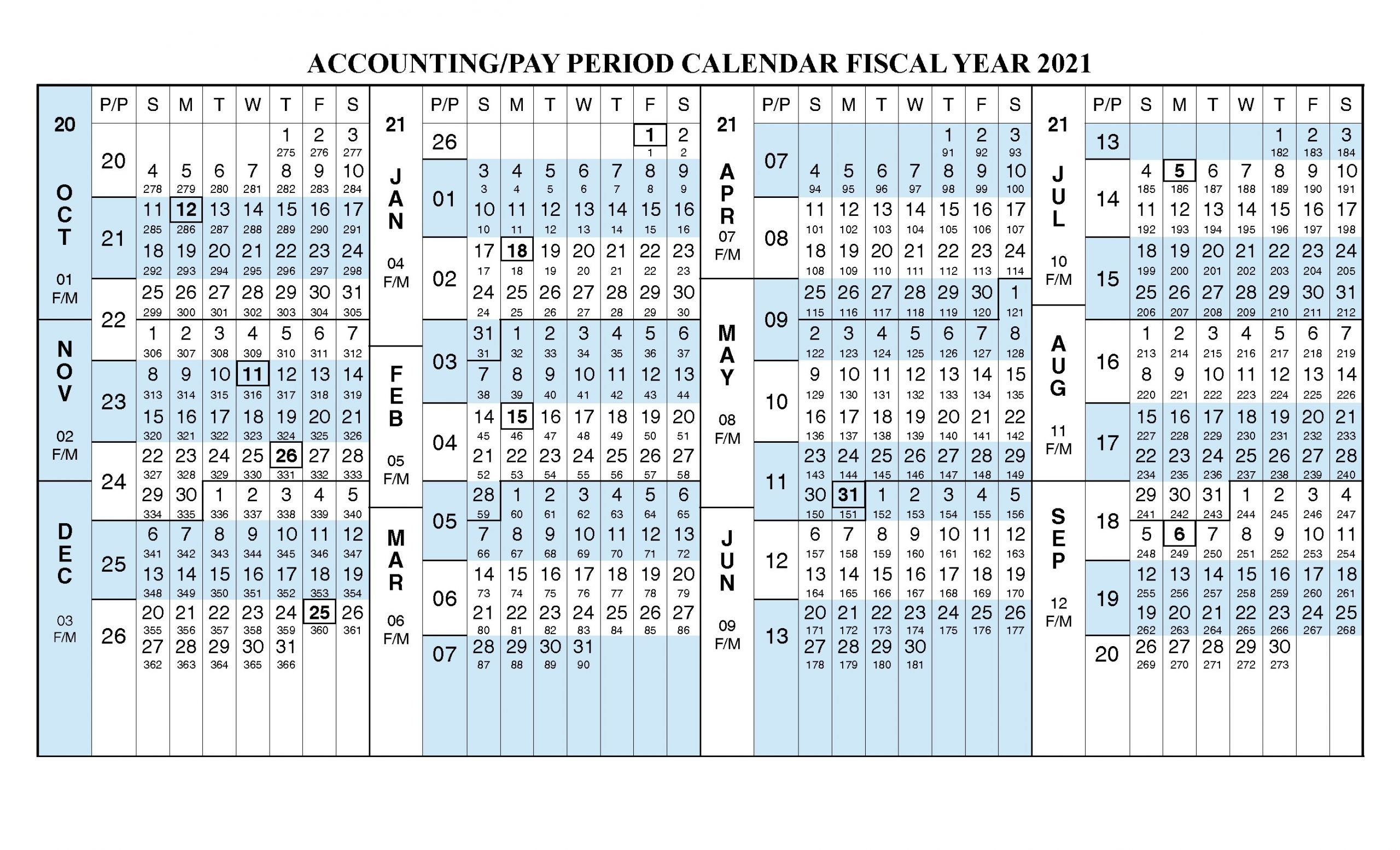 Federal Pay Period Calendar 2020 Calendar Inspiration Design